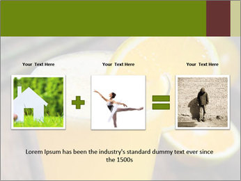 0000071145 PowerPoint Template - Slide 22