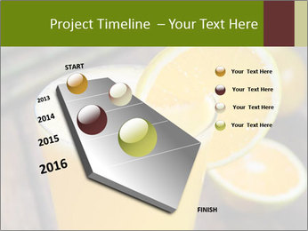 0000071145 PowerPoint Template - Slide 26