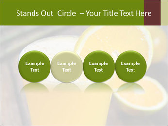 0000071145 PowerPoint Template - Slide 76