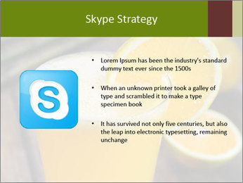 0000071145 PowerPoint Template - Slide 8