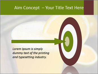 0000071145 PowerPoint Template - Slide 83