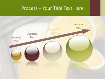 0000071145 PowerPoint Template - Slide 87