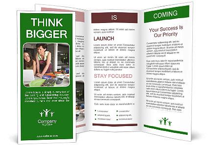 0000071146 Brochure Templates