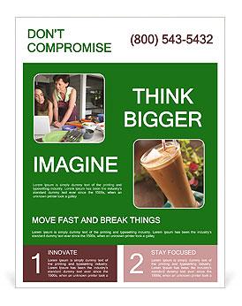 0000071146 Flyer Templates