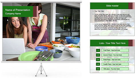 0000071146 PowerPoint Template