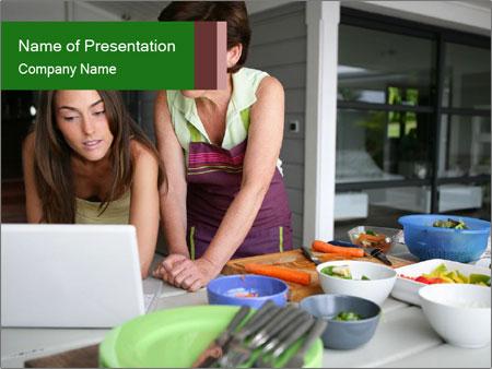 0000071146 PowerPoint Templates