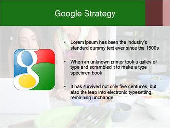 0000071146 PowerPoint Template - Slide 10