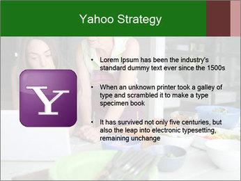 0000071146 PowerPoint Template - Slide 11
