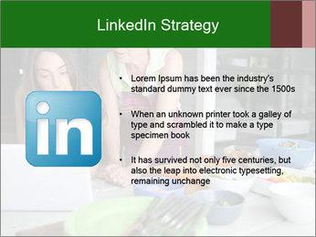 0000071146 PowerPoint Template - Slide 12