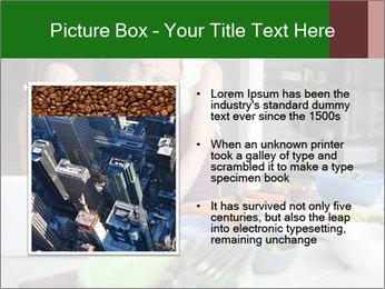 0000071146 PowerPoint Template - Slide 13