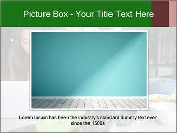0000071146 PowerPoint Template - Slide 15