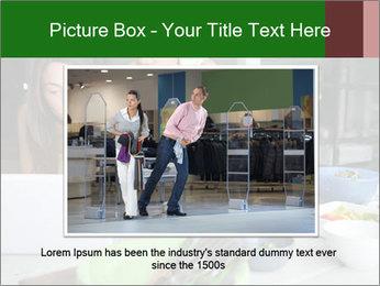 0000071146 PowerPoint Template - Slide 16