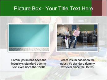 0000071146 PowerPoint Template - Slide 18