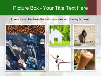0000071146 PowerPoint Template - Slide 19