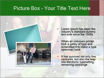 0000071146 PowerPoint Template - Slide 20