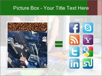 0000071146 PowerPoint Template - Slide 21