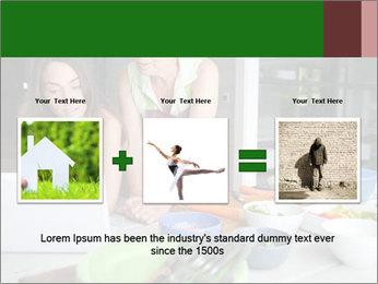 0000071146 PowerPoint Template - Slide 22