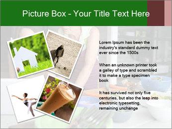 0000071146 PowerPoint Template - Slide 23