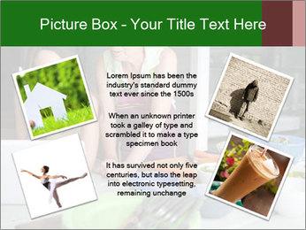 0000071146 PowerPoint Template - Slide 24