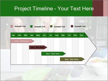 0000071146 PowerPoint Template - Slide 25
