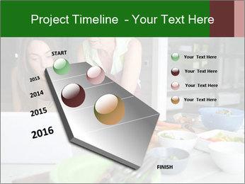 0000071146 PowerPoint Template - Slide 26