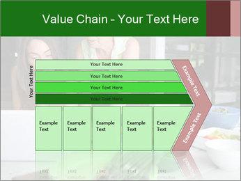 0000071146 PowerPoint Template - Slide 27