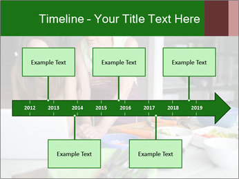 0000071146 PowerPoint Template - Slide 28