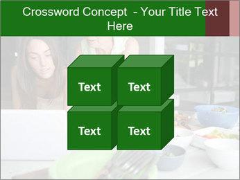 0000071146 PowerPoint Template - Slide 39