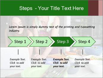 0000071146 PowerPoint Template - Slide 4