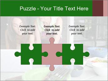 0000071146 PowerPoint Template - Slide 42