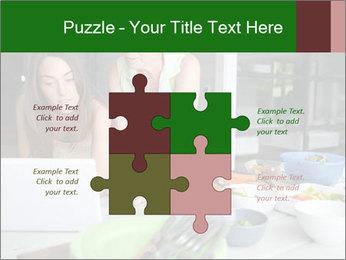 0000071146 PowerPoint Template - Slide 43