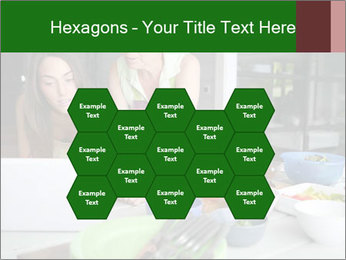 0000071146 PowerPoint Template - Slide 44
