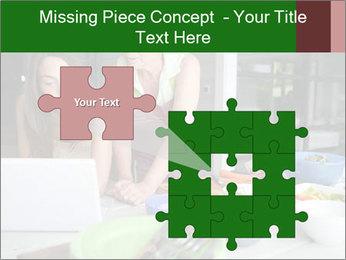0000071146 PowerPoint Template - Slide 45