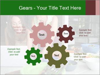 0000071146 PowerPoint Template - Slide 47