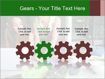 0000071146 PowerPoint Template - Slide 48