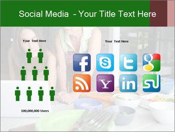 0000071146 PowerPoint Template - Slide 5