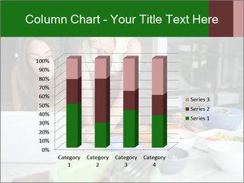 0000071146 PowerPoint Template - Slide 50