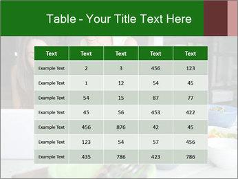 0000071146 PowerPoint Template - Slide 55