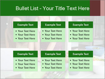 0000071146 PowerPoint Template - Slide 56