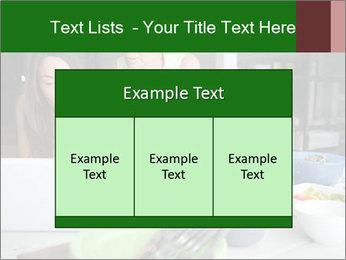 0000071146 PowerPoint Template - Slide 59