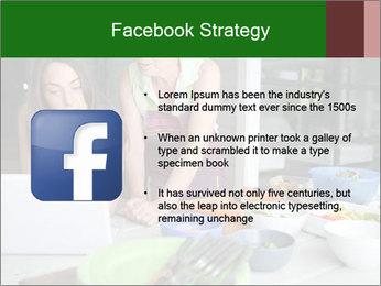 0000071146 PowerPoint Template - Slide 6