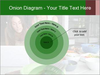0000071146 PowerPoint Template - Slide 61
