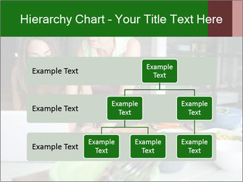 0000071146 PowerPoint Template - Slide 67
