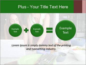 0000071146 PowerPoint Template - Slide 75
