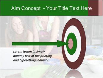 0000071146 PowerPoint Template - Slide 83