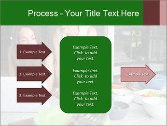 0000071146 PowerPoint Template - Slide 85