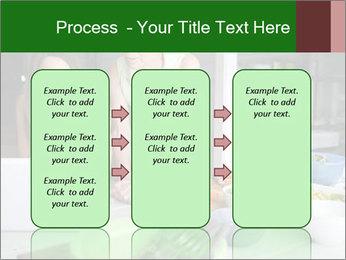 0000071146 PowerPoint Template - Slide 86