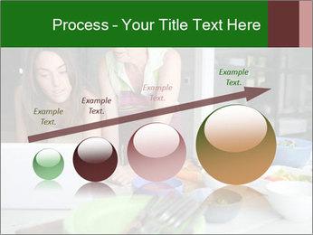 0000071146 PowerPoint Template - Slide 87
