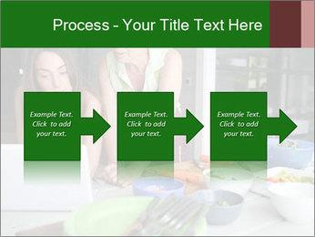0000071146 PowerPoint Template - Slide 88