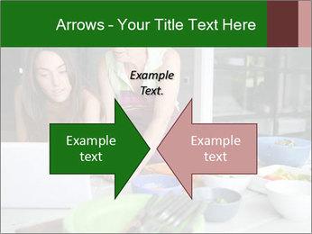 0000071146 PowerPoint Template - Slide 90